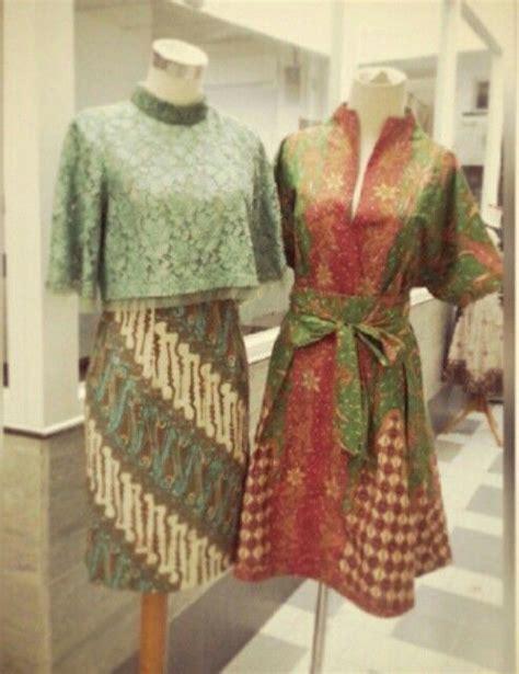 model gaun batik modern 176 best model kebaya modern kebaya gaun eksklusif images