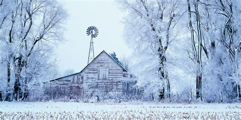 picture of snow 18 best winter quotes snow quotes you ll