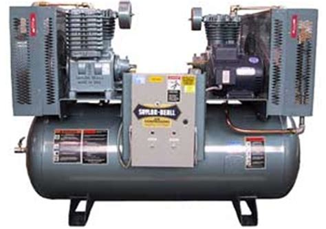 duplex air compressor single phase nhproequipcom