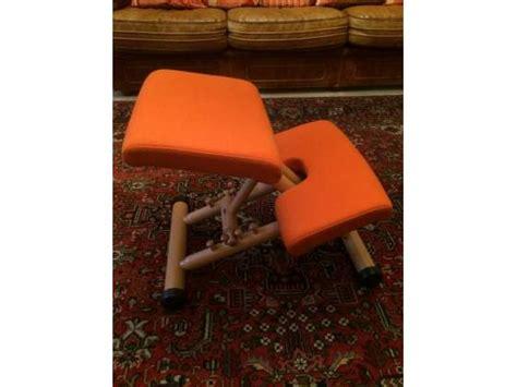 sedia varier usata sedia ergonomica varier posot class
