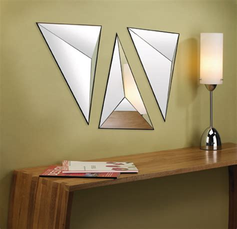 unusual mirrors 15 unusual mirrors and creative mirror designs part 4