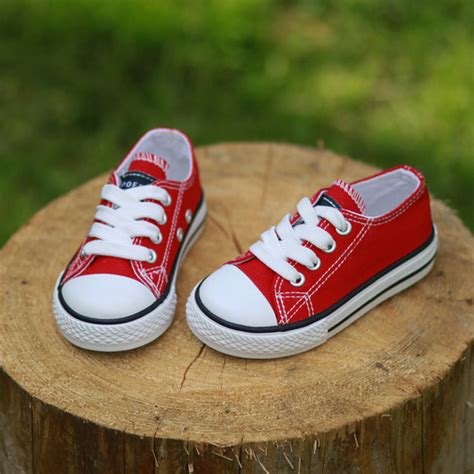 2017 canvas children shoes sport breathable boys sneakers brand shoes for denim