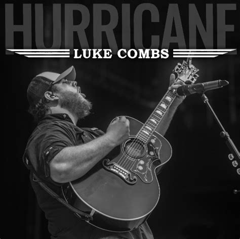 ten city house music music city welcomes luke combs for three shows over ten days cdx