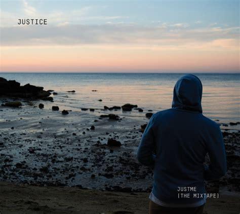 Kaos Baylor justice justme mixtape faux society