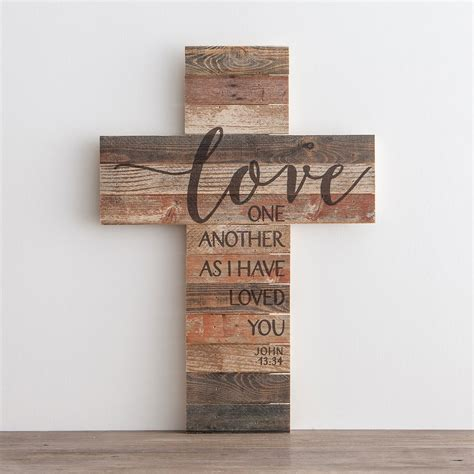 christian home decor store christian cards inspirational gifts home decor and more
