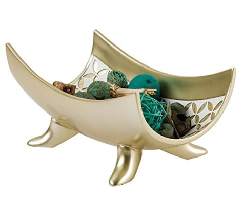 decorative bowls home decor top 15 best decorative bowls