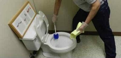 Professional Bathroom Cleaning Services by Edmonton Ab Commercial Bathroom Cleaning Restroom