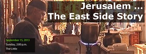 a worth living the story of a palestinian catholic books witness palestine series jerusalem the east side story