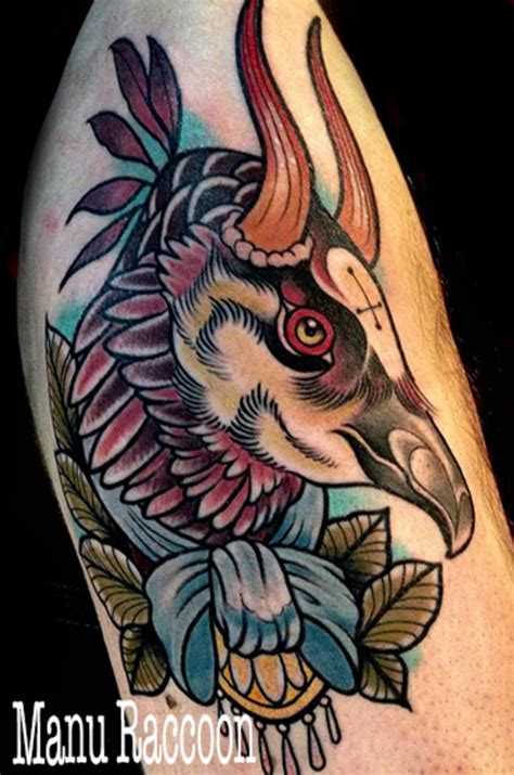 simple vulture tattoo vulture tattoo tattoo collections