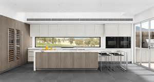 Luxury Designer Kitchens Luxury Designer Kitchens In Sydney Dan Kitchens
