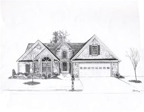 drawing of houses images of drawings houses drawings of houses pencil