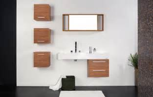 bathroom cabinets kitchen amp diy bedroom ideas pinterest decor for small bathrooms ikea
