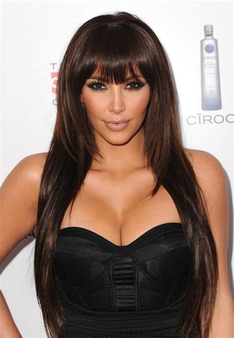 pictures of long haircuts for womenr the latest long hair trends for 2013 hairstyles weekly