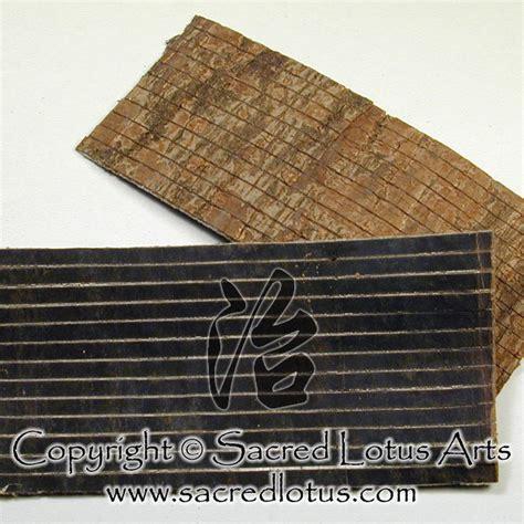 Shuang Gou Teng herb du zhong eucommia bark cortex eucommiae ulmoidis