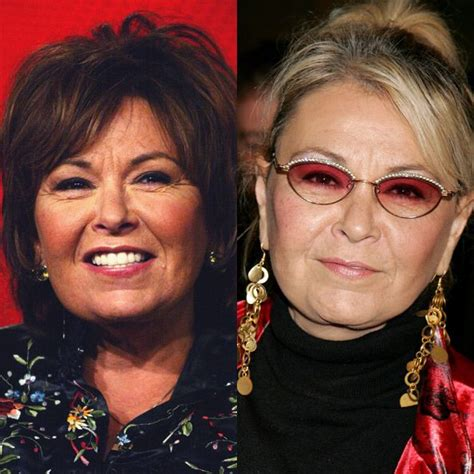 Roseanne Barr On Diet Junk Food And Health by 10 Best You Wouldn T Believe Were Images On