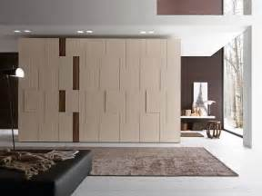 kleiderschrank modern modern wardrobe designs for bedroom indian decor references