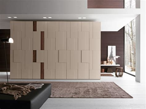 modern wardrobe design modern wardrobe designs for bedroom indian decor references