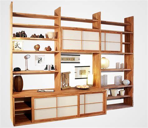 librerie legno componibili librerie componibili e moderne in legno per casa e ufficio