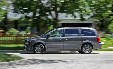 nissan caravan side view 2017 dodge grand caravan cars exclusive and