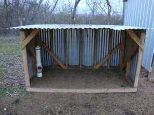 backyard rain shelter best 20 rain shelter ideas on pinterest outdoor seating