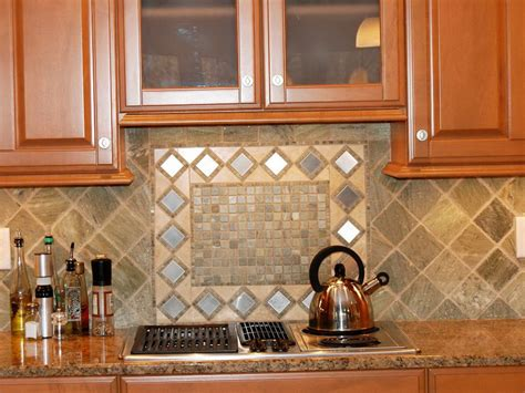 Backsplash Ceramic Tiles For Kitchen Interior Home Depot Backsplash Tiles For Kitchen Remodel With Pomoysam