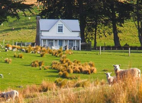 Small Home Farm Book Small Farmhouse Plans Country Cottage Charm