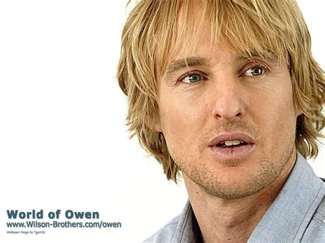 owen wilson update owen wilson net worth short bio age height weight