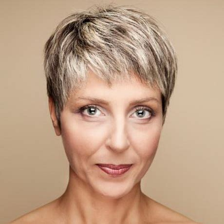 hairstyles women over50 with fine straight hair short hairstyles for women over 50 with straight hair