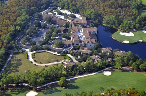 micheal jordan house exclusive look at michael jordan s new jupiter home palm beach county real estate