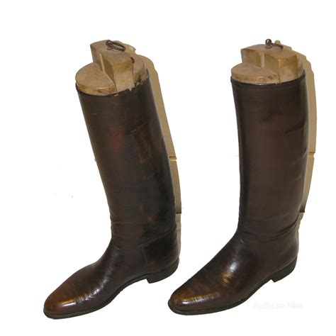 mens leather riding boots antiques atlas good pair of mens leather riding boots