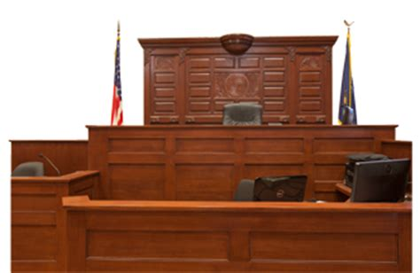 Courtroom Furniture by Courtroom Furniture Chairs Benches Courthouse Seating