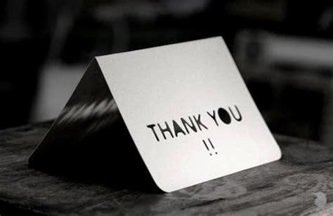 contoh desain kartu ucapan terima kasih