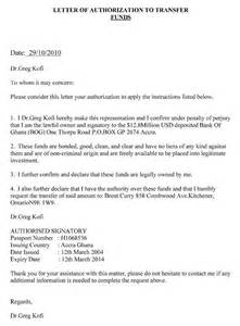 Authorization Letter Sample Claiming Back Pay authorization letter to claim writing an authorization