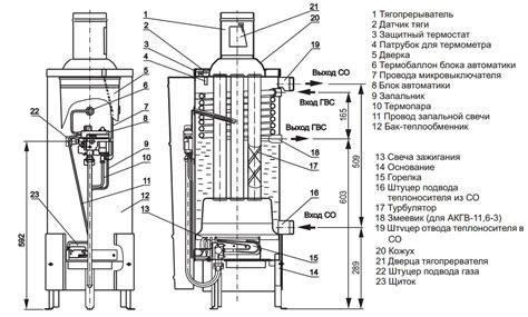 chaudiere a granulé de bois 308 pompe a chaleur atlantic alfea extensa 16 devis batiment