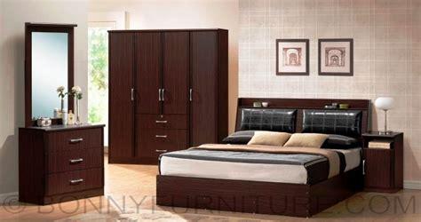 Orlando Bedroom Set Queen Size Bonny Furniture Bedroom Furniture Orlando Fl