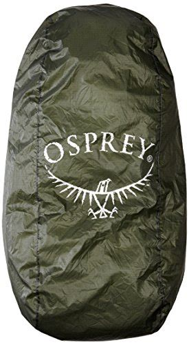 Raincover Cover Bag Osprey Shadow Size L 50 75l osprey ultralight raincover c stuffs