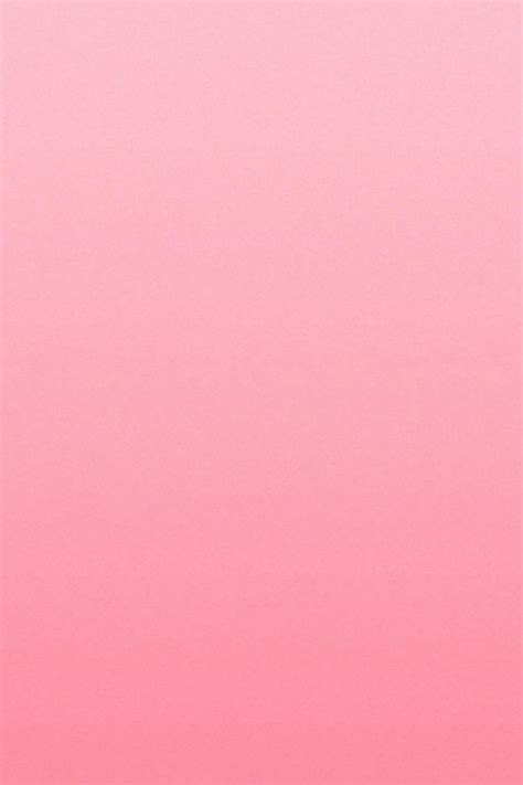 wallpaper for iphone pink 640x960 android 3 0 pink wallpaper iphone 4 wallpaper