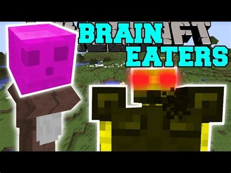 slime trap tutorial full download minecraft slime world slime villages slime