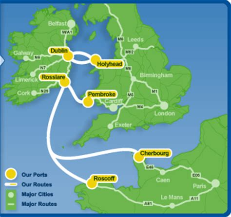 cheap boats to france ferry to britain from ireland cheap ferries to uk