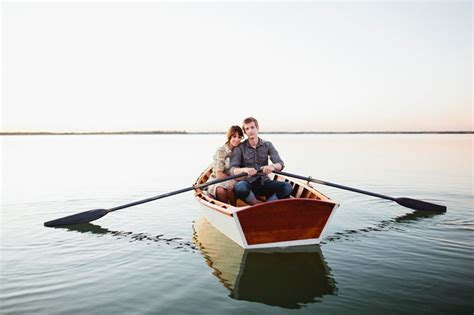 row boat for fishing 45 best images about row boat fishing couple session on