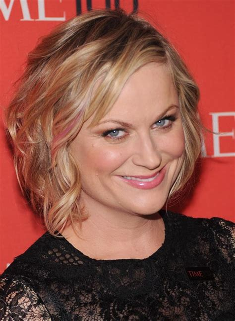 curl side bangs vertically 60 interesting short bob hairstyles and haircuts with