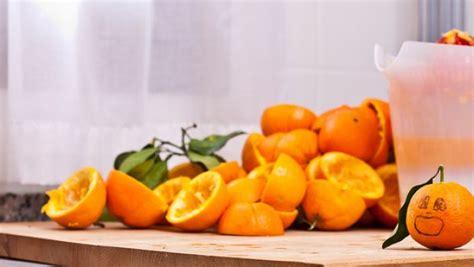 alimenti ricchi di vitamina c gli alimenti pi 249 ricchi di vitamina c