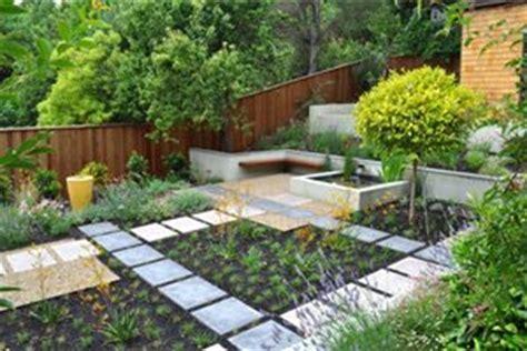 kleiner garten gestalten 3110 small garden design ideas landscaping network