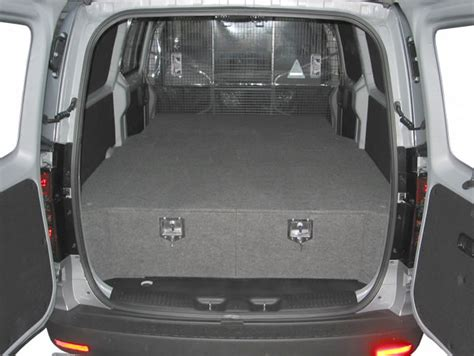hyundai iload cargo dimensions car consoles 4wd storage drawers department of the