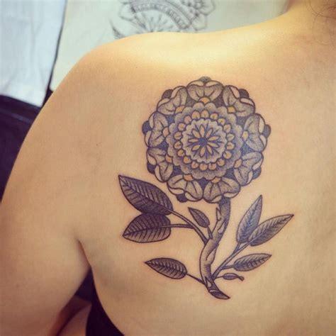 tattoo curing process 17 best ideas about mandala flower tattoos on pinterest