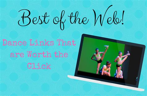 Links Best Of The Web by Links
