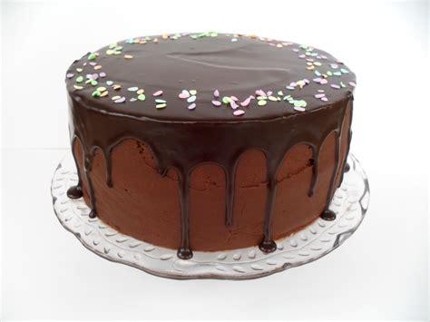 Chocoreo Cake 28 and delicious chocolate cake themescompany