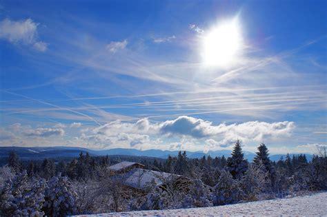 imagenes naturaleza invierno fondos de pantalla estaciones del a 241 o invierno cielo nieve