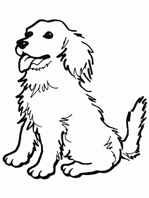 biscuit the dog coloring pages az coloring pages