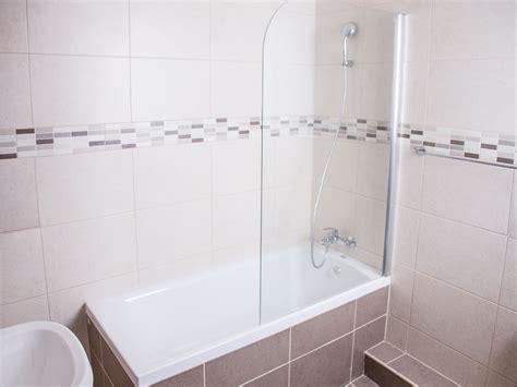 apartamento malta apartamentos en malta apartamentos con autoabastecimiento
